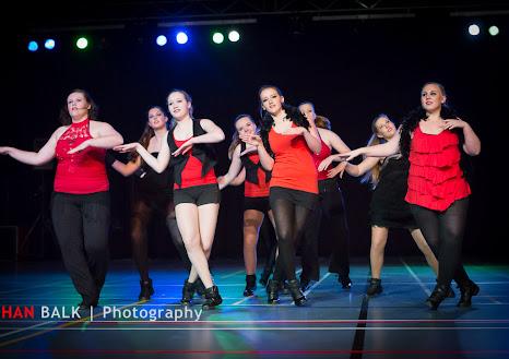 Han Balk Agios Dance-in 2014-0773.jpg
