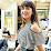Silvia Pellegrino's profile photo