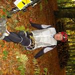 blandet 2008 Marts 035.jpg
