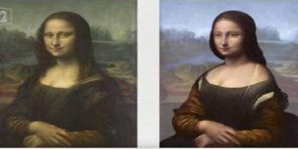 Ada Wajah Wanita Lain Disebalik Potret Mona Lisa.jpg