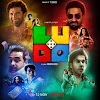 Ludo Cast (Netflix)Actor's,Salary,Stories,Release Date and Where to watch?