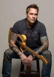 Mike Tramp Net Worth, Income, Salary, Earnings, Biography, How much money make?