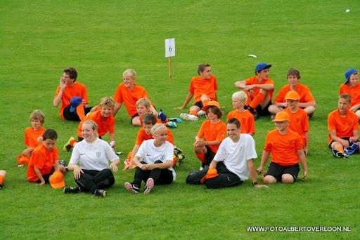 KNVB Voetbalweek sss18 Finale penaltybokaal 19-08-2011 (11).JPG