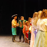 2012PiratesofPenzance - DSC_5824.JPG