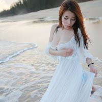 [XiuRen] 2014.05.31 No.146 模特合集 [68P-247MB] 0020.jpg