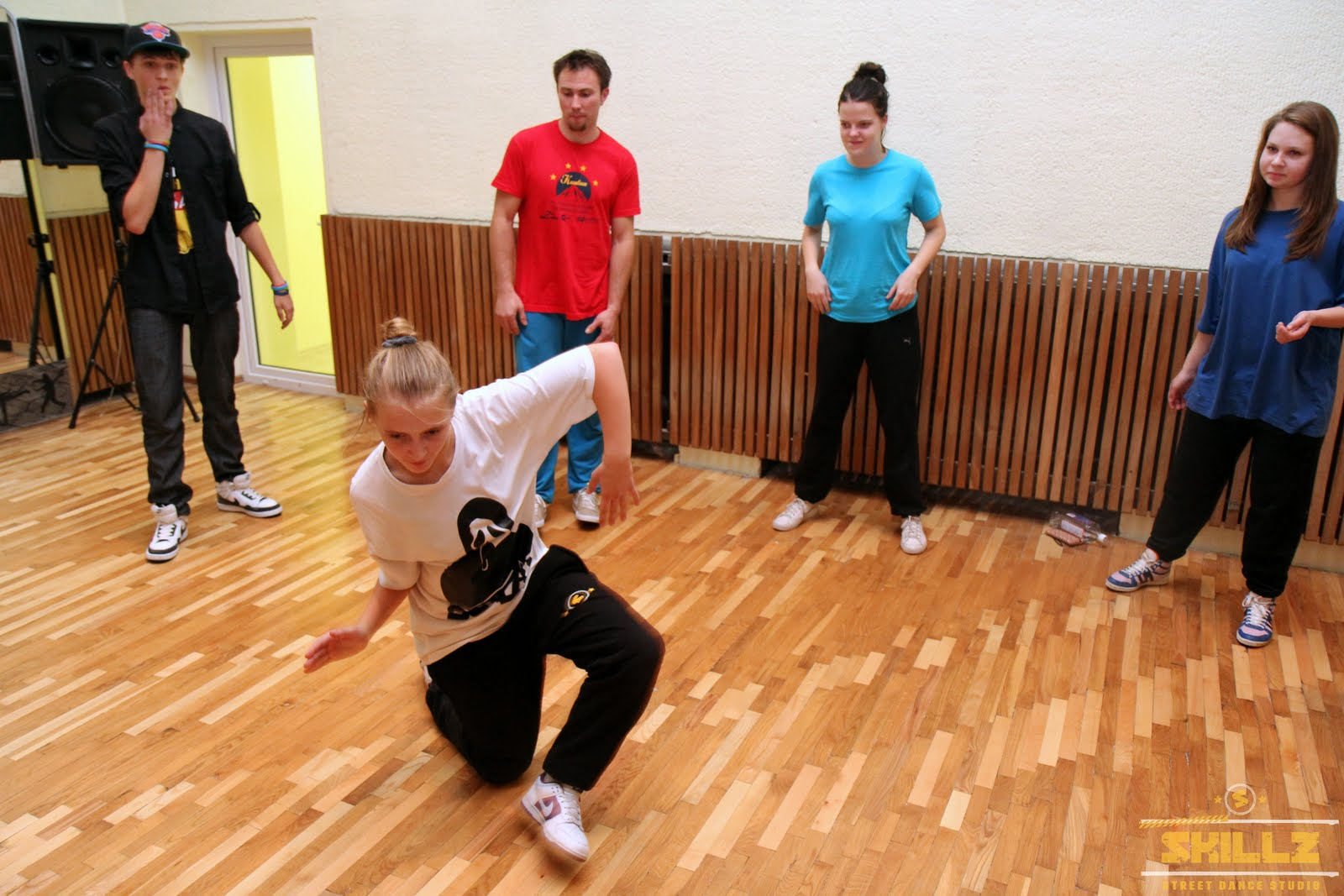 Hip- Hop workshop with Shaadow (UK) - IMG_1846.jpg