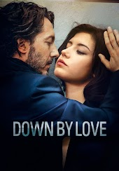 Down by Love (Subbed)