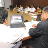 Launching of Accessibility Friendly Telangana, Hyderabad Chapter - DSC_1258.JPG