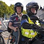 2013.05.30 Tour of Estonia, avaetapp Viimsis ja Tallinna vanalinnas - AS20130530TOE31S.jpg
