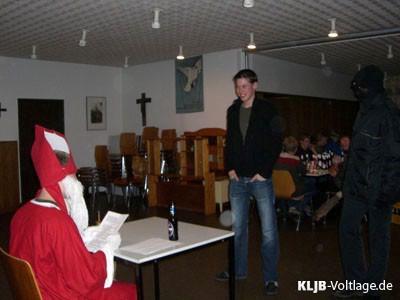 Nikolausfeier 2005 - CIMG0174-kl.JPG