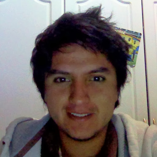Osvaldo Tamayo