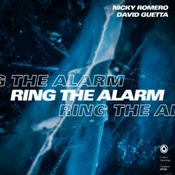Baixar Nicky Romero e David Guetta - Ring the Alarm Online
