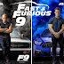 DONDON MONTEVERDE INKS EXCLUSIVE CONTRACT WITH UNIVERSAL PICTURES TO SHOW THEIR FILMS LED BY 'FAST & FURIOUS 9' ON PINOY STREAMING PLATFORM UPSTREAM.PH