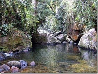 Cachoeira-Poco-do-Ingles-2