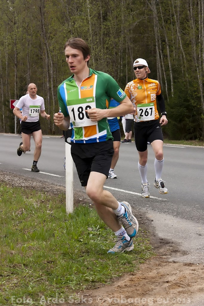 2013.05.12 SEB 31. Tartu Jooksumaraton - AS20130512KTM_223S.jpg