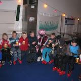 Sinterklaas bij de schaatsbaan - IMG_5120.JPG