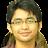 Nik Mirza avatar image