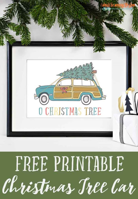 christmas tree printable_edited-1