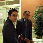 IIIV_Cena_Hdad _2013_037.JPG