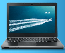 ACER TRAVELMATE B115-MP BROADCOM BLUETOOTH DRIVERS DOWNLOAD