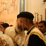 Good Friday 2012 - IMG_5860.JPG