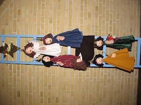 jul 2008 og januar 2009 026.jpg