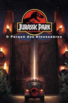Jurassic Park: O Parque dos Dinossauros Download