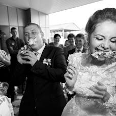 Wedding photographer Stanislav Novikov (Stanislav). Photo of 13.12.2017