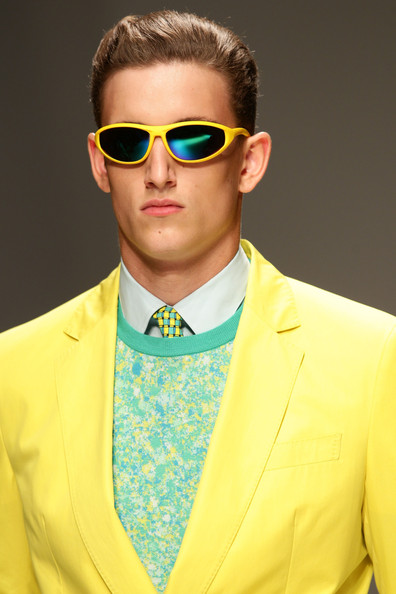 Salvatore_Ferragamo_eyewear_2013_spring_Milan_Fashion_Week