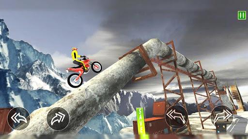 Bike Stunts 2019 1.2 app download 2
