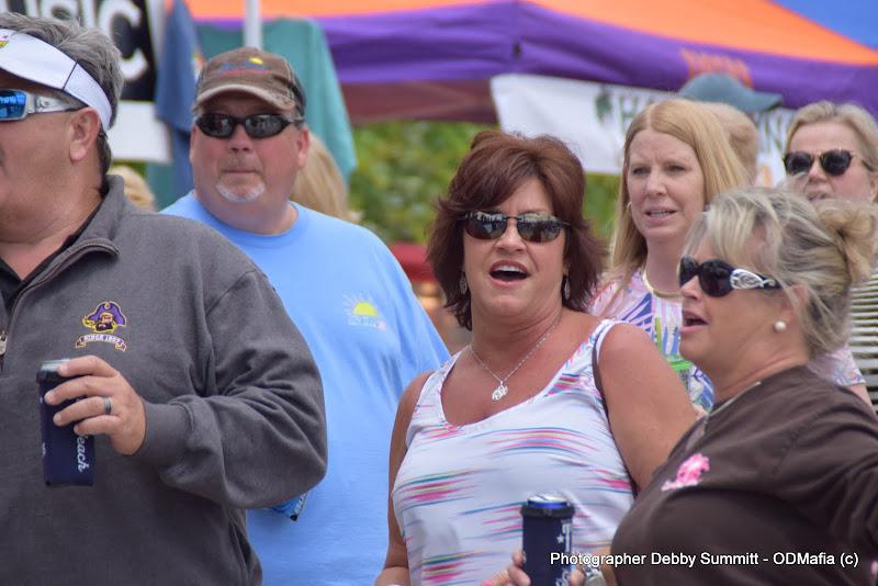 2017-05-06 Ocean Drive Beach Music Festival - DSC_8157.JPG
