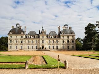 (11)chateau-cheverny©CDT41-enolacreation