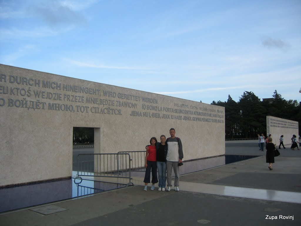FATIMA, LURD, SANTIAGO... 2003 - IMG_1255.JPG