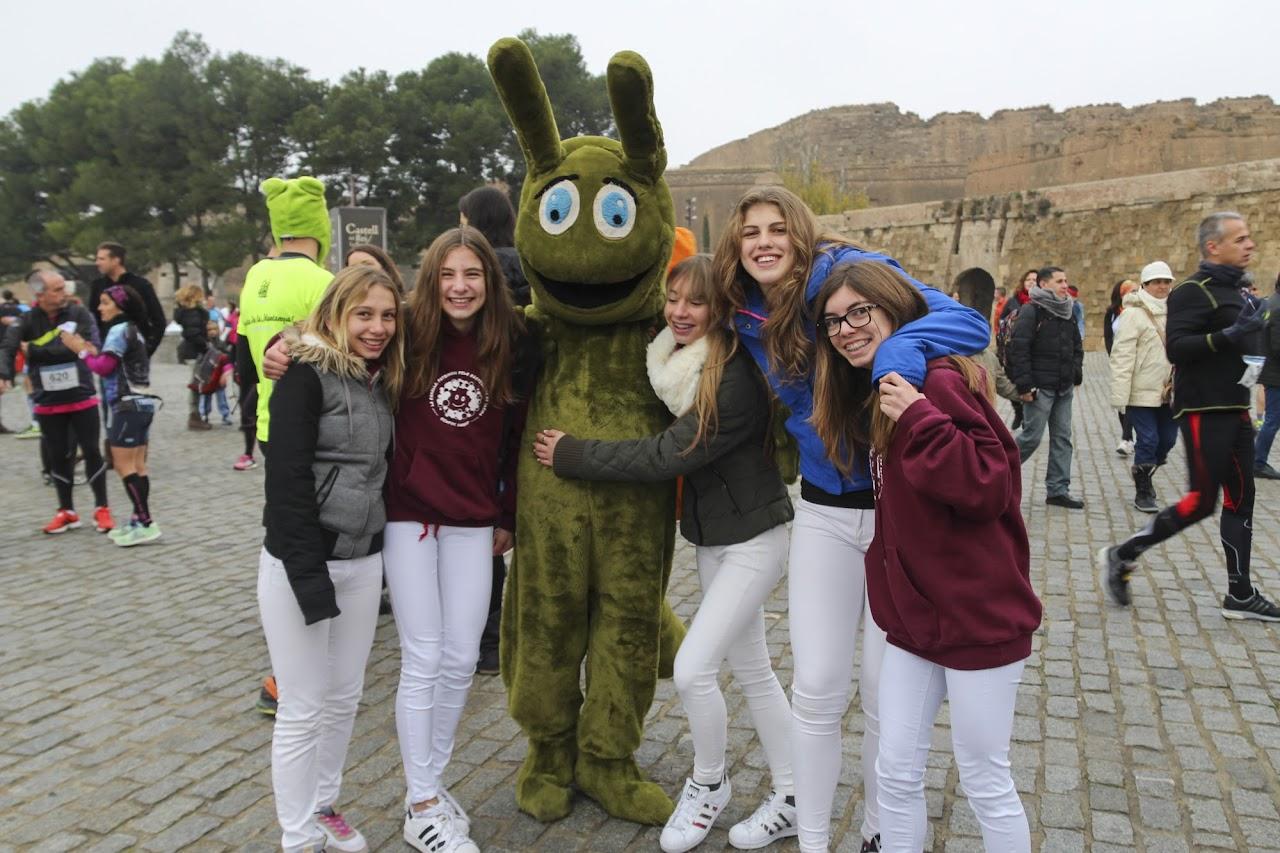 XXV Cursa Pujada Seu Vella i La Marató de TV3 13-12-2015 - 2015_12_13-Pilar XXV Cursa Pujada Seu Vella i La Marat%C3%B3 de TV3-30.jpg