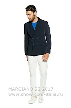 MARCIANO Man SS17 027.jpg