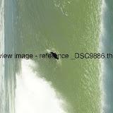 _DSC9886.thumb.jpg