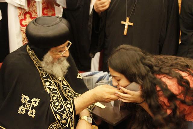 H.H Pope Tawadros II Visit (4th Album) - _MG_1123.JPG