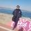aaron de jesus villalobos fuenmayor's profile photo