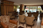 Фото 3 Golden Ring Hotel