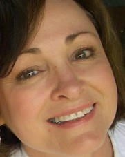 Annette Powell