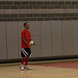 St Mark Volleyball Team - IMG_3534.JPG