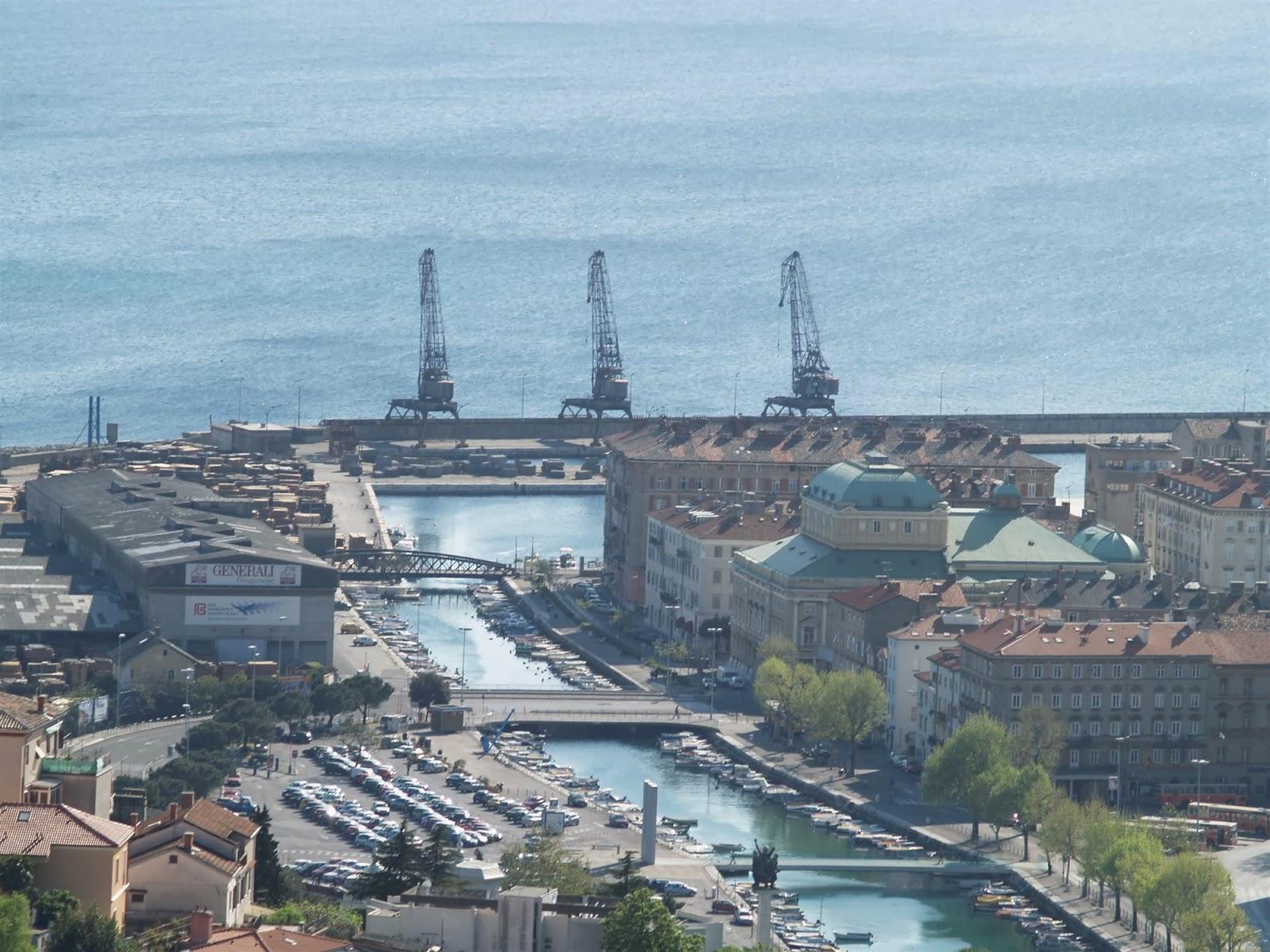 Popotniški spomladanski izlet, Istra 2007 - P0146284.JPG