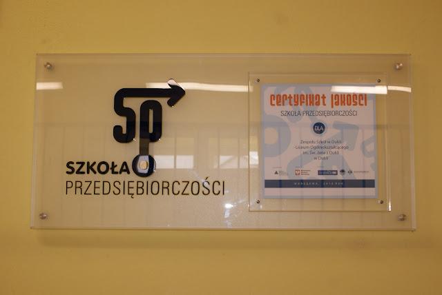 Gielda Szkol 2011 - DSC09880.JPG