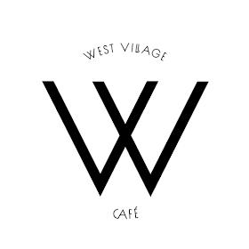 West Village Cafe