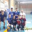 Clausura XI Liga Cadena SER_133057.jpg