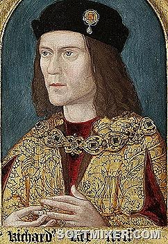 [Richard_III_earliest_surviving_portrait%5B5%5D]