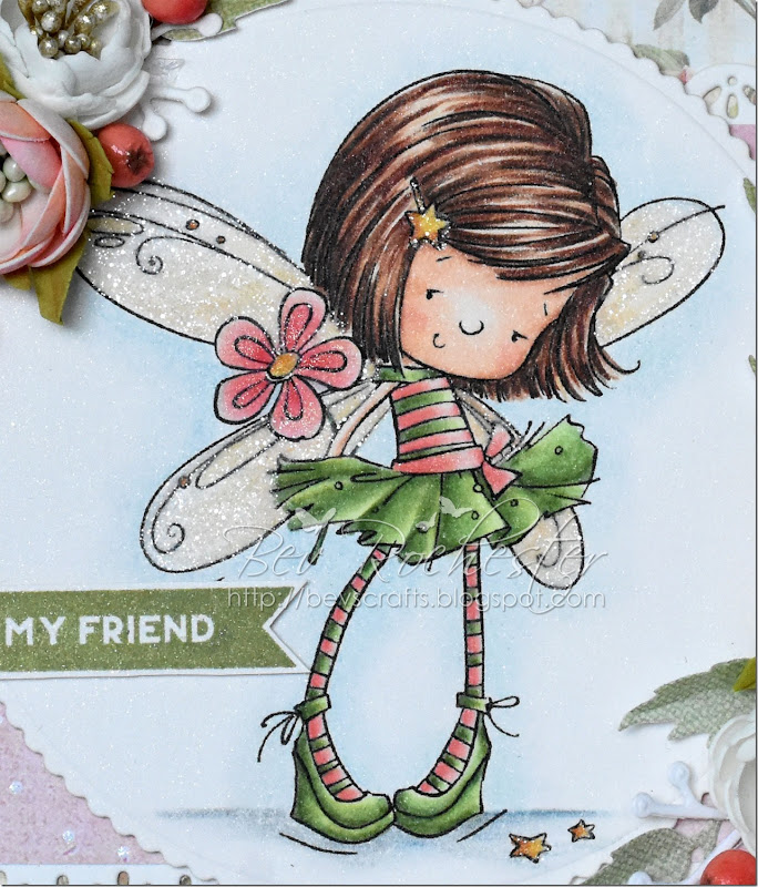 bev-rochester-whimsy-stamps-flower-fairy-2