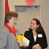 UAMS Scholarship Awards Luncheon - DSC_0073.JPG