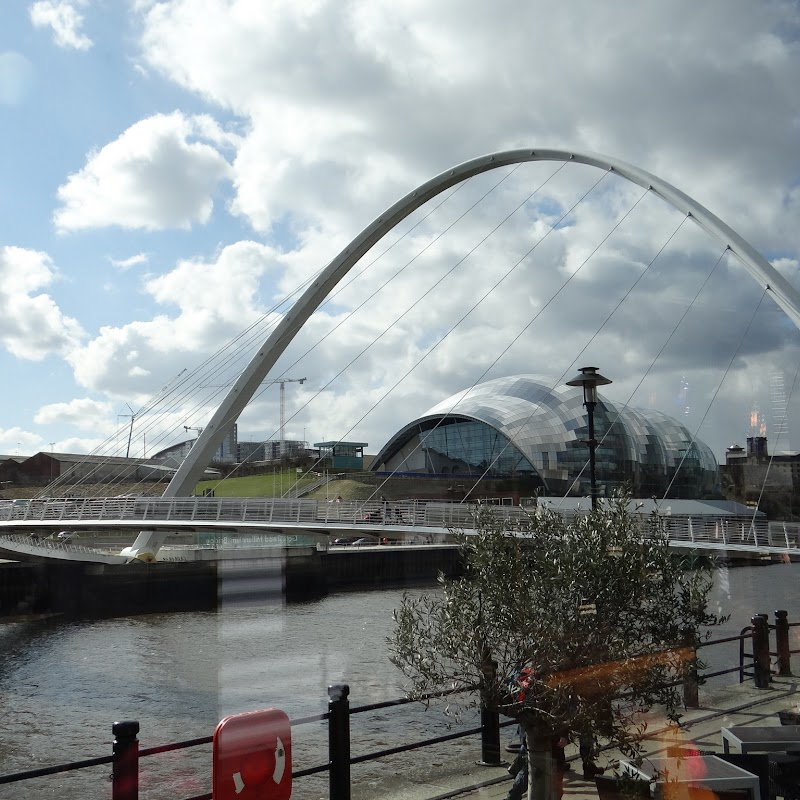 Newcastle_33.JPG