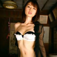 [DGC] No.634 - Haruna Amatsubo 雨坪春菜 (90p) 3.jpg